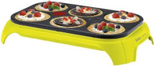Party Tefal PY559312